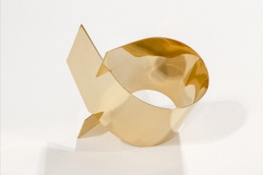 Architectural model remains become bracelet_Marseille 3_2_LR.jpg