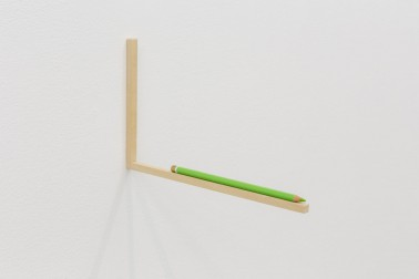 Let's Pretend They are Furniture_Green Pencil.jpg