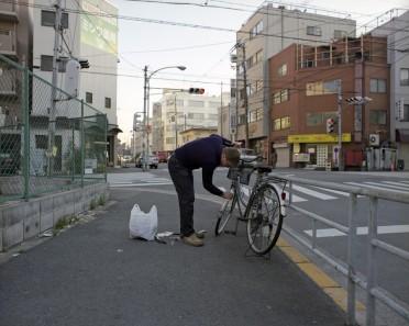 needs - Osaka bike_LR.jpg