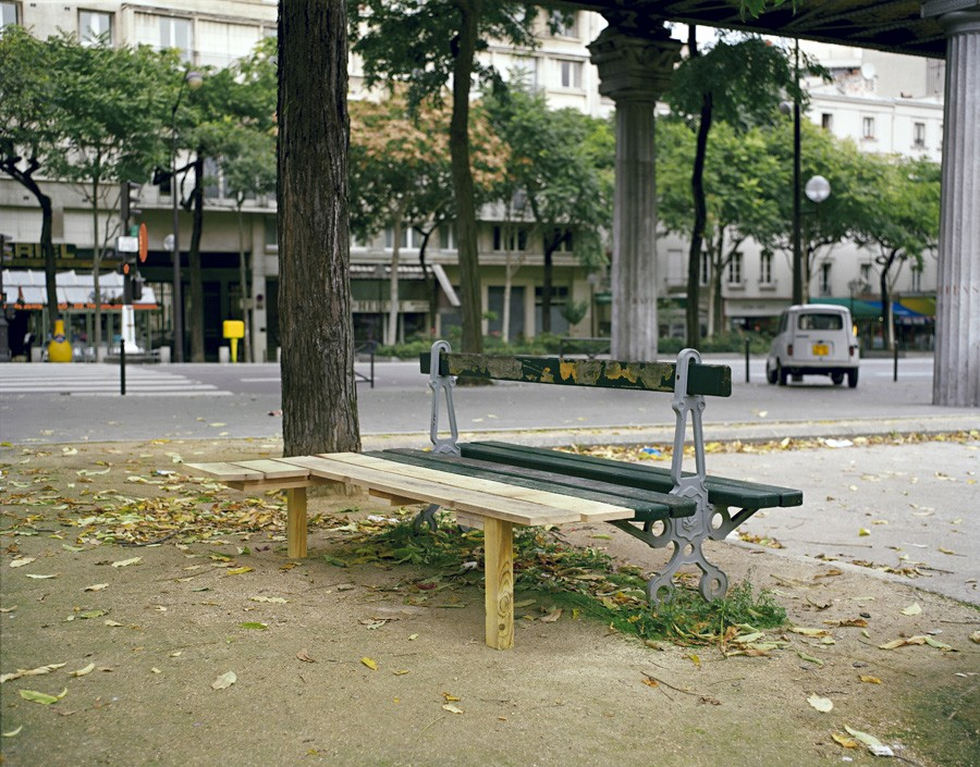 needs - paris bench_LR.jpg
