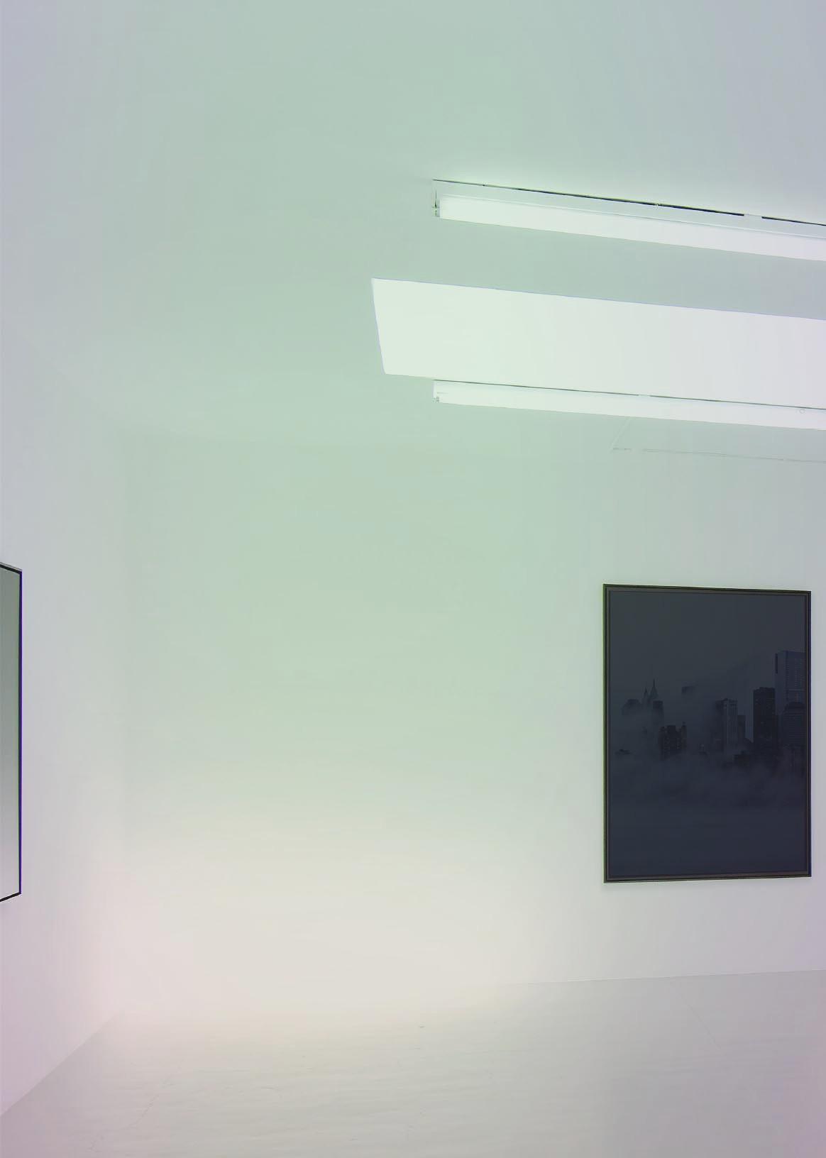 SL_Installation3.jpg