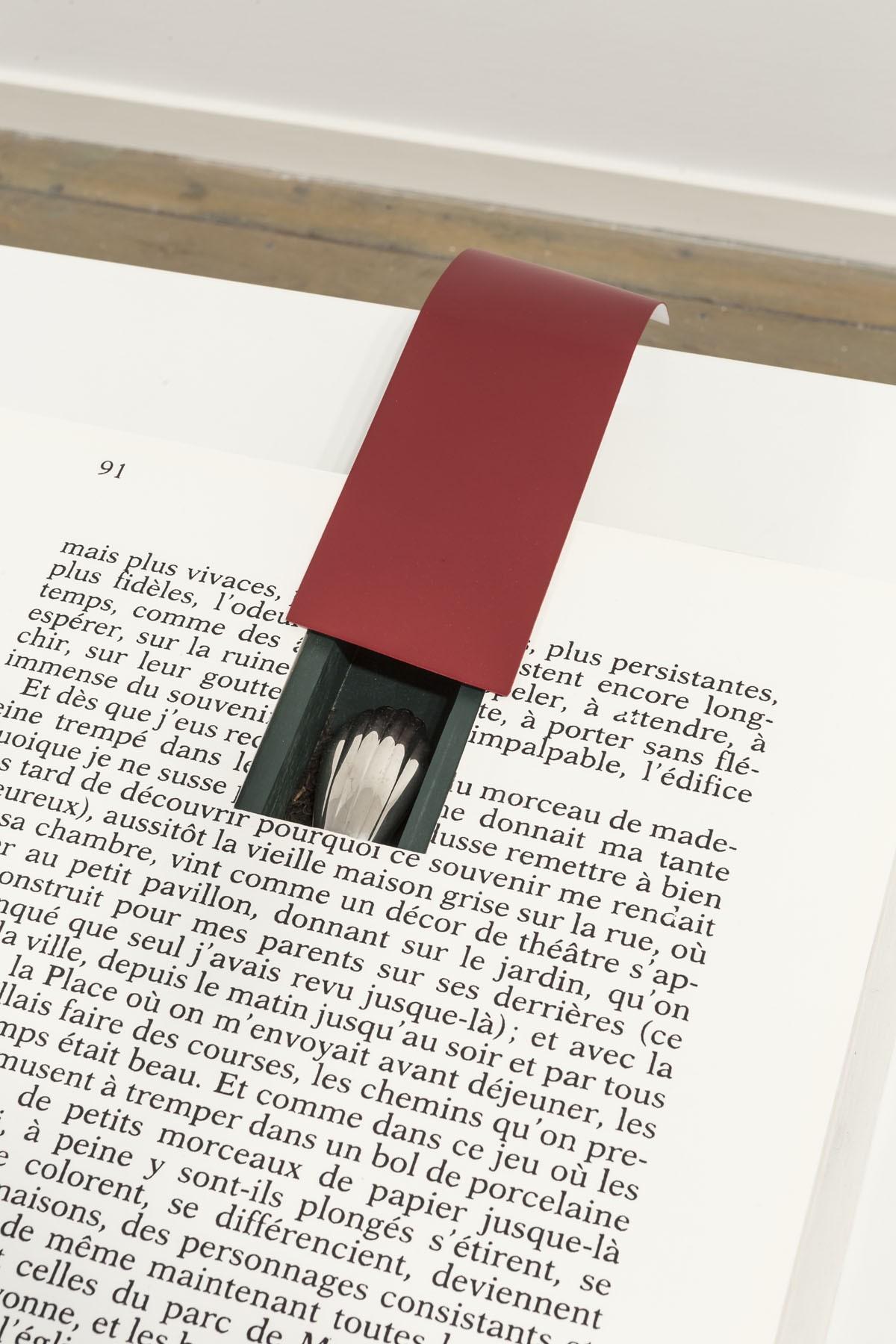 madeleine detail.jpg