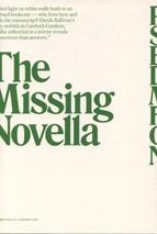 Missing Novella.jpg