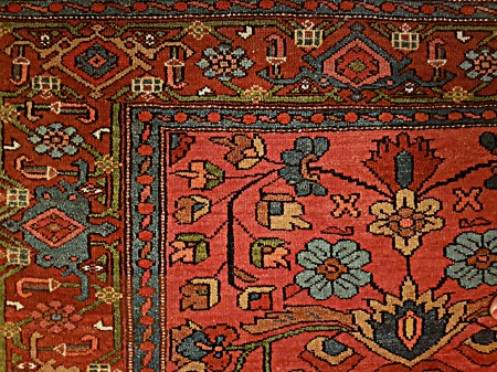 carpet option 2.jpg