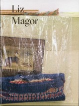 MACM cover.jpg