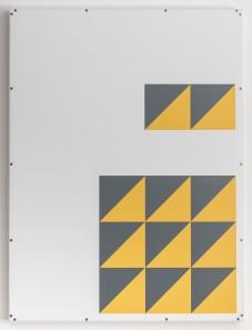 dd_mm_yyyy yellow grey.jpg