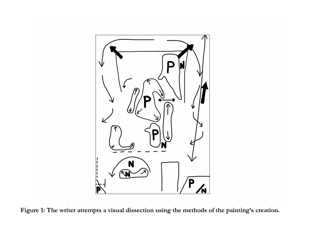 illustration 2.jpg