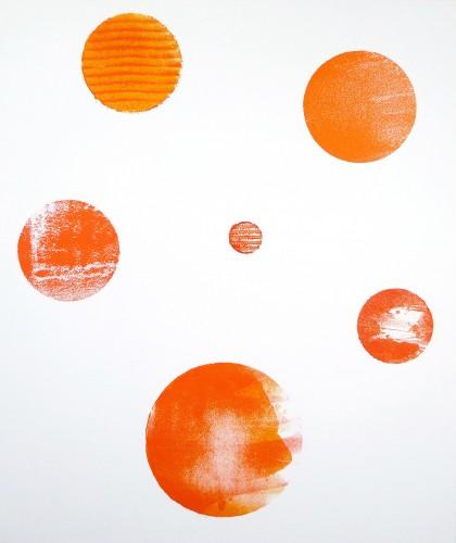 Distant_Orange_2017_crop.jpg