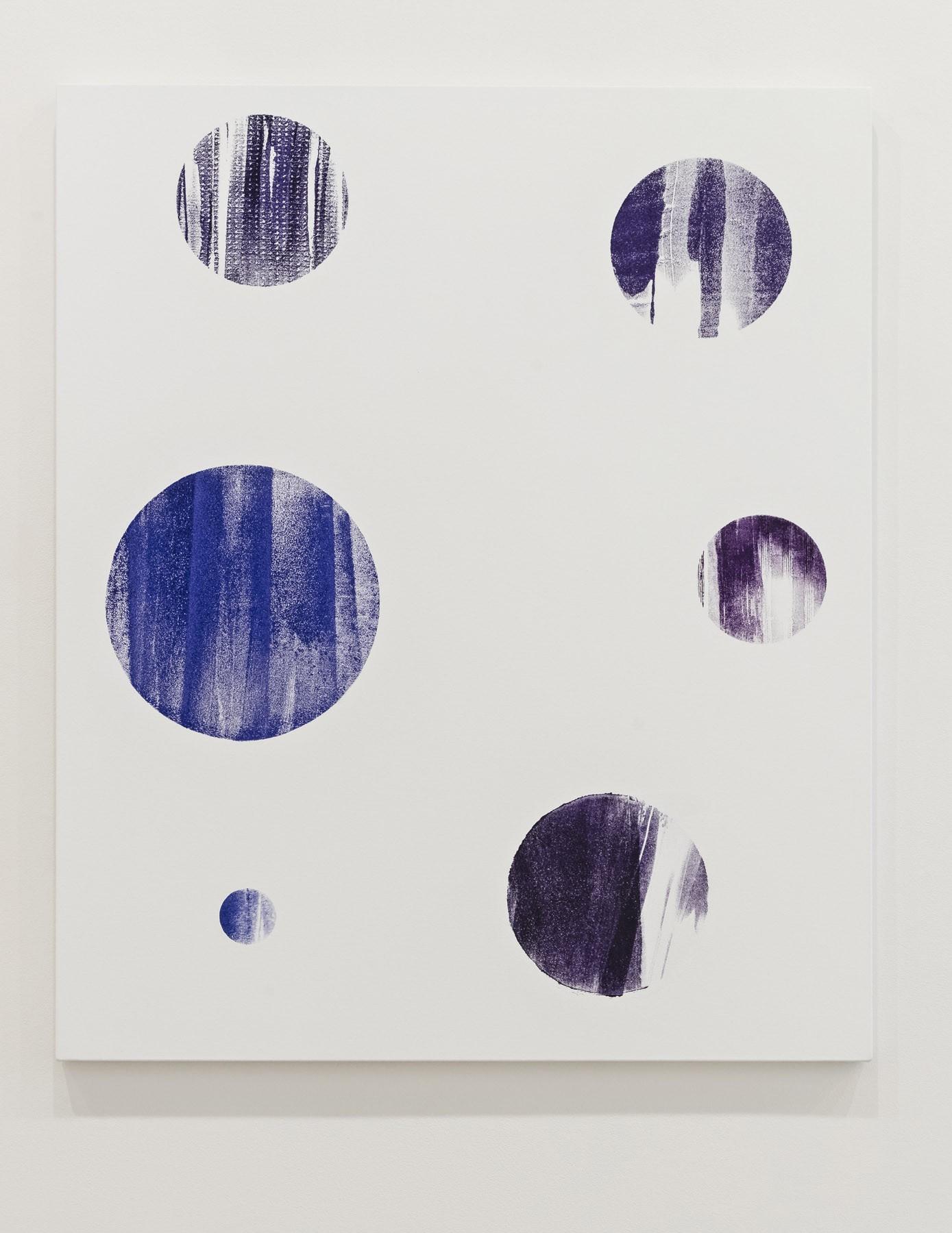 Distant - Violet.jpg
