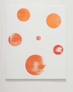 Distant - Orange.jpg