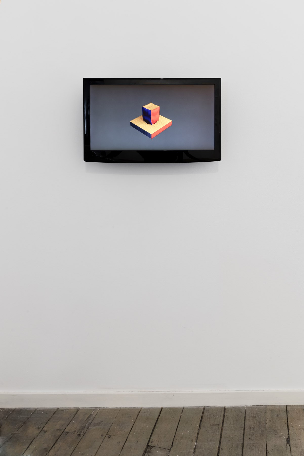 Square Peg install.jpg