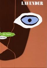 Lavender_BookCover_WebRes2.jpg