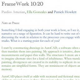 FrameWork 10-20.jpg