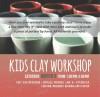 AOM_kidsClayWorkshop_Poster_11x17R1.jpg