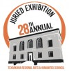 28th Annual Juried Exhibition