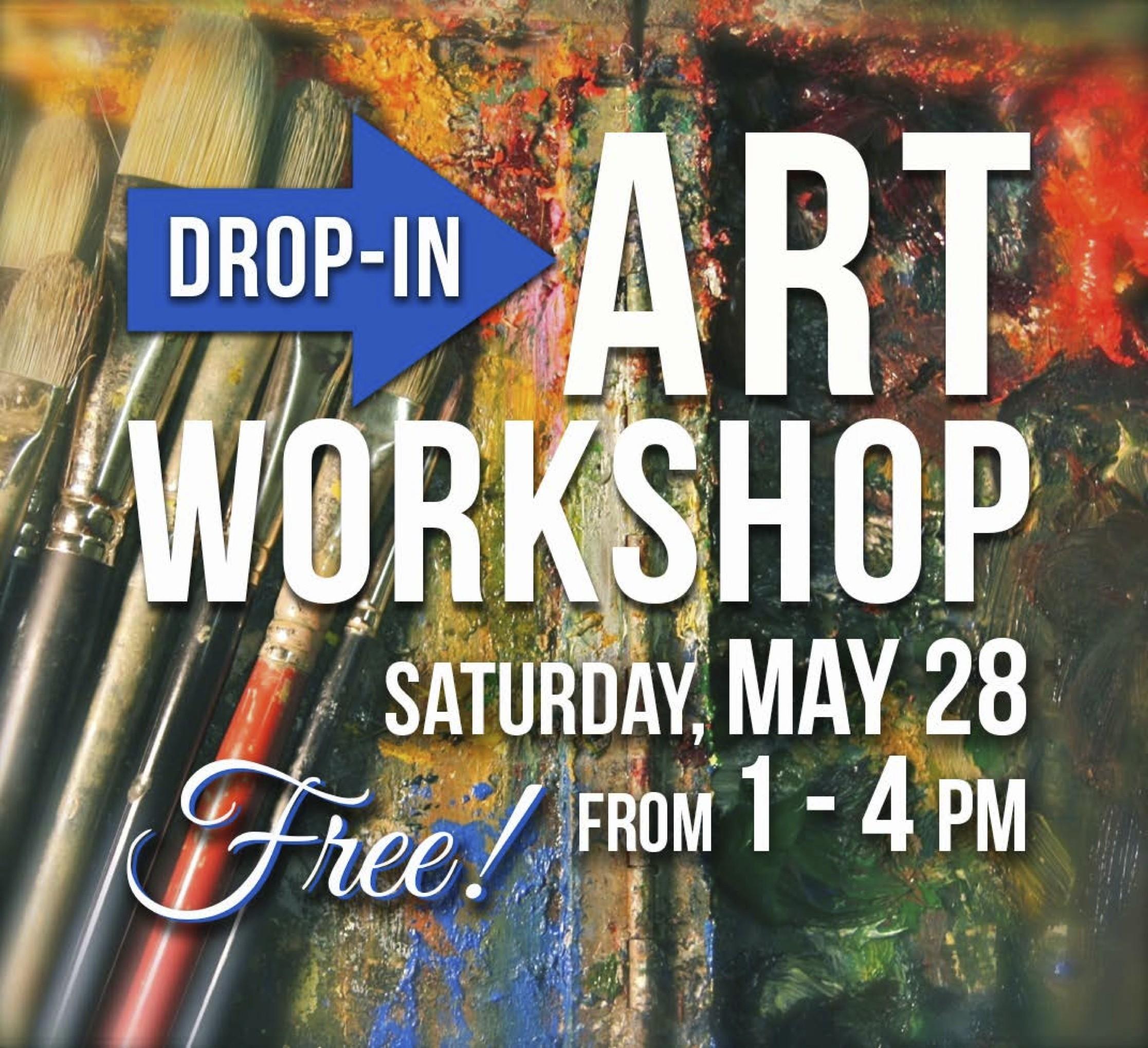 art_workshop_simple.jpg