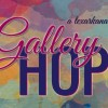 AOM_GalleryHop_Oct8.jpg