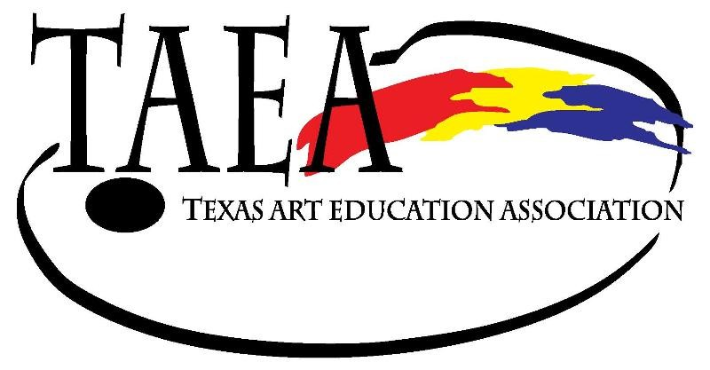 TexasArtEdAssoc-logo.jpg