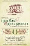 Holiday Arts Market