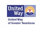 unitedway.jpg