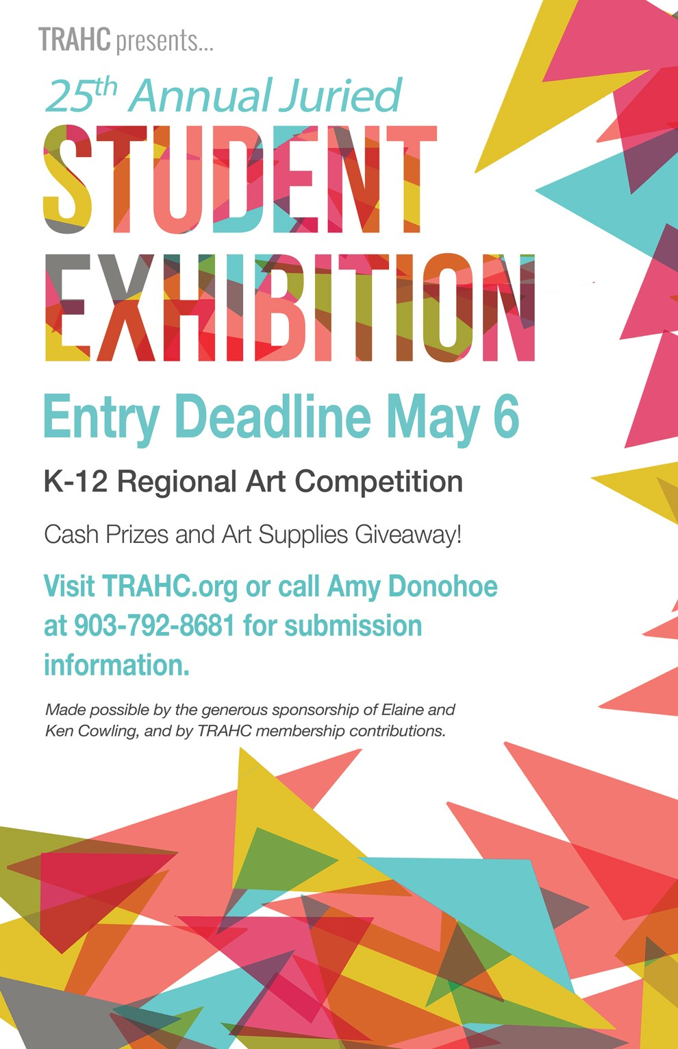 ENTERStudentJuried2017_Poster-Recovered.jpg