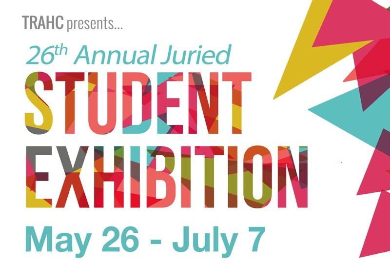 StudentJuried2018title.jpg