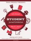 StudentJuried (2).jpg