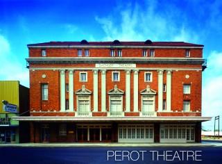 perot_theatre.jpg