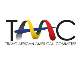 TAAC Logo
