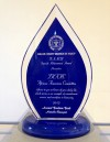 TAAC NAACP Special Achievement Award