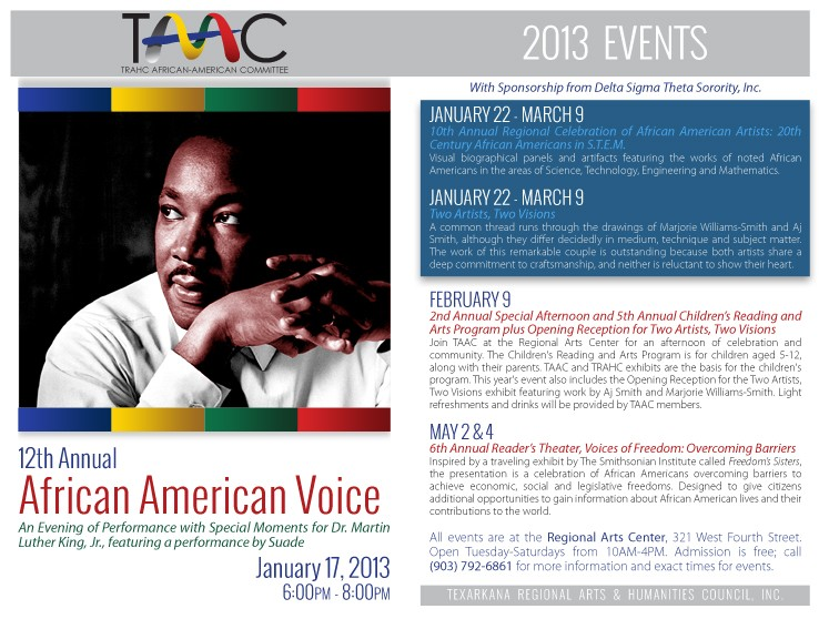 understanding the voice of an african american male African americans make up the single largest racial minority in the united states from slave era field hollers, spirituals, and gospel, to blues, soul, and hip-hop, american musical culture abounds with the influence of african american song americans of african descent include many cultural and region.