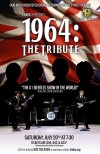 1964: The Tribute Poster