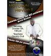 TAAC_MotownRevue_PosterFinal.jpg