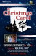 A Christmas Carol EBlast