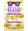 Arts on Main Summer Poster UPDATED #2