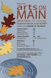 AOM Fall 2014 Poster