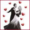 Valentine2013-e1358206672531.png