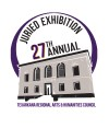 27th_JuriedExhibit_logo2.png