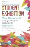 2015_StudentJuriedExhibit_PosterR2.jpg