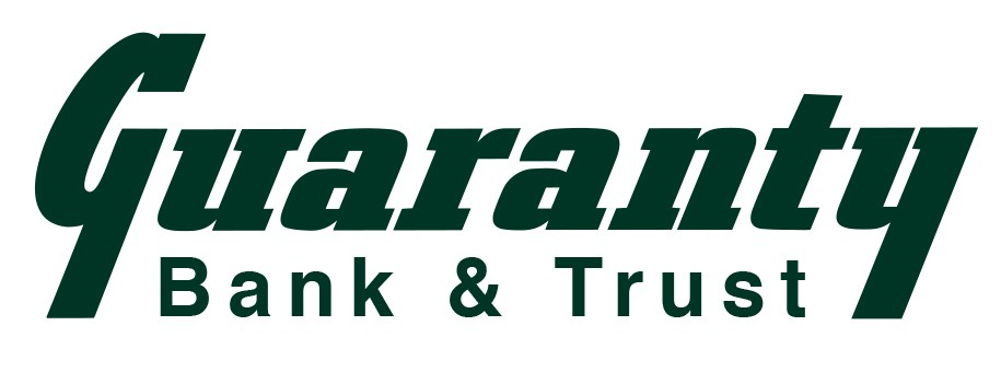 guarantybondbank