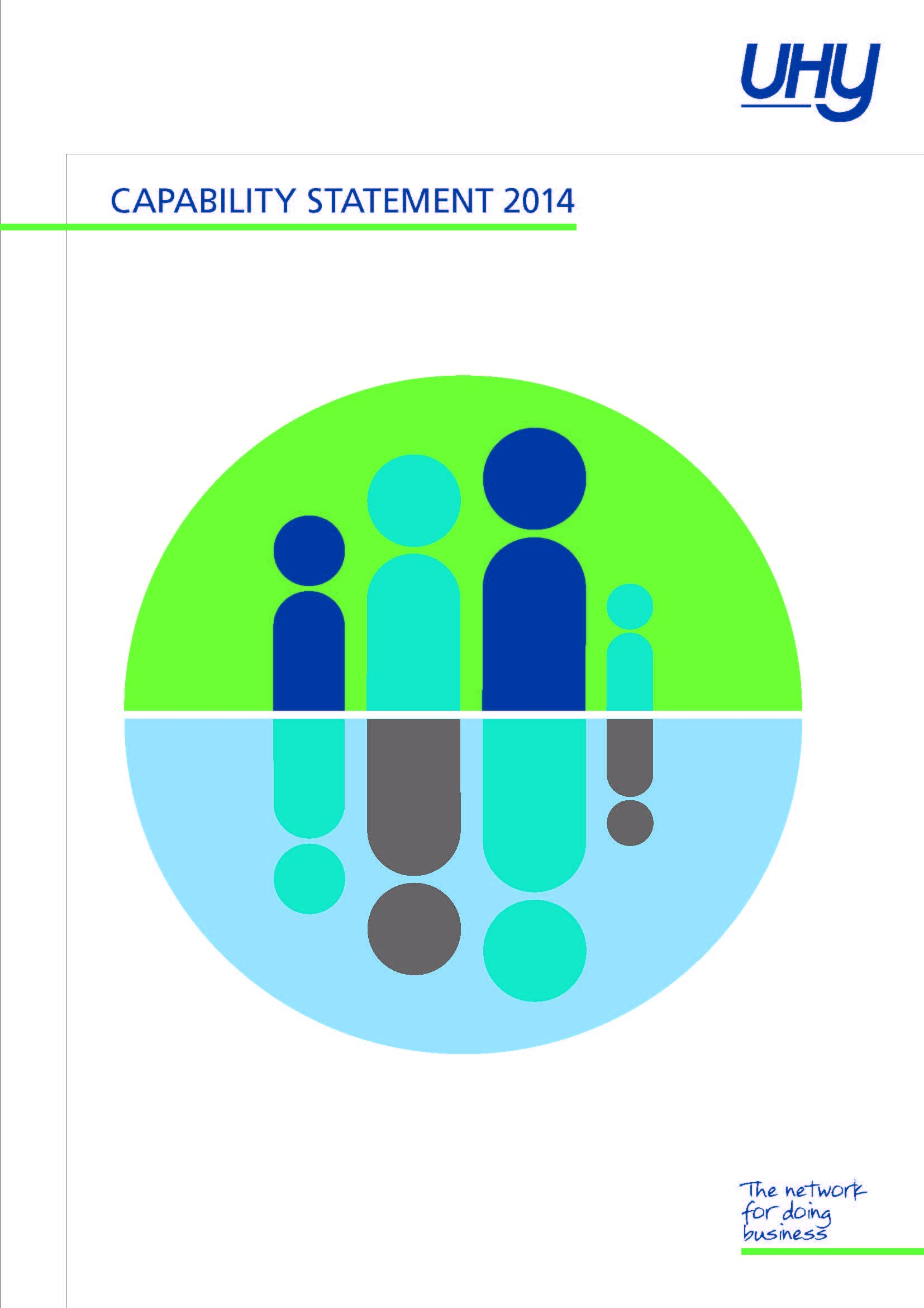 UHY Capability Statement 2014_p1