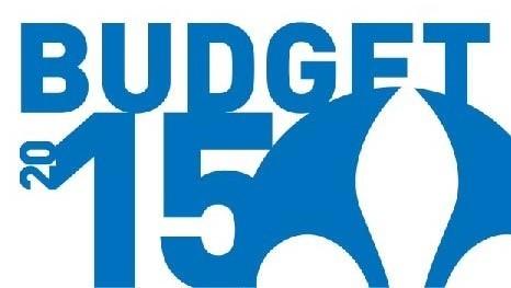 Quebec Budget 2015