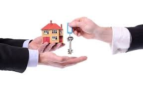 Property Transfer