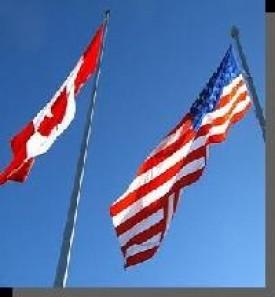 Canada – US Tax Team