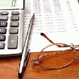 CICA Finalizes Private Enterprises GAAP (Updated January 28, 2010)