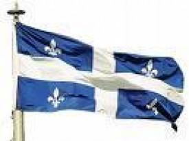 Quebec Budget 2009