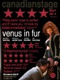 VENUS promo.001.jpg