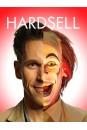hardsell_6x8_300dpi.jpg