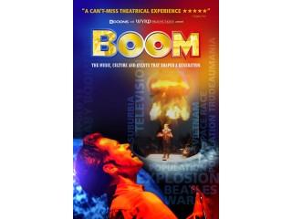 boom_poster2014.jpg