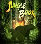 Jungle Book logo.jpg